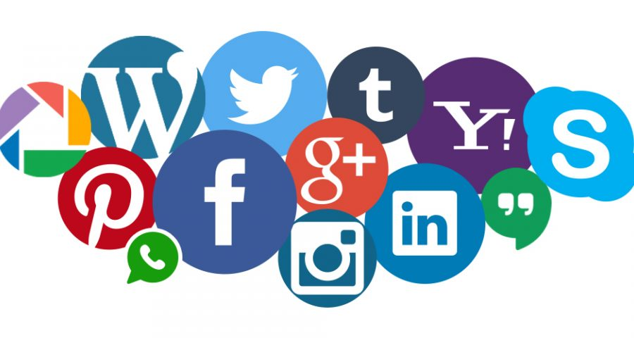 How Clean is your Social Media Footprint? - Princeton Consulting