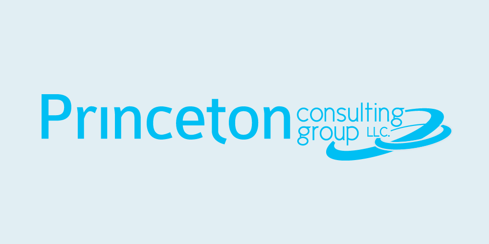 Senior Network Engineer | The Princeton Group